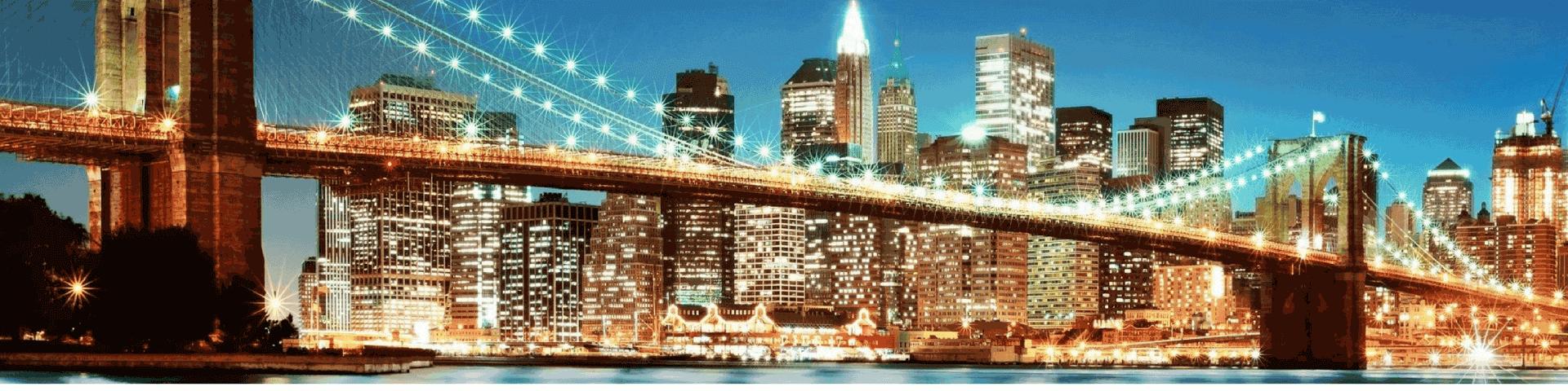 USA Travel Blog