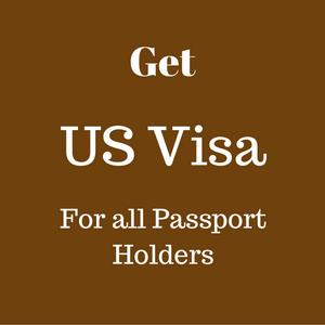 US Visa Online