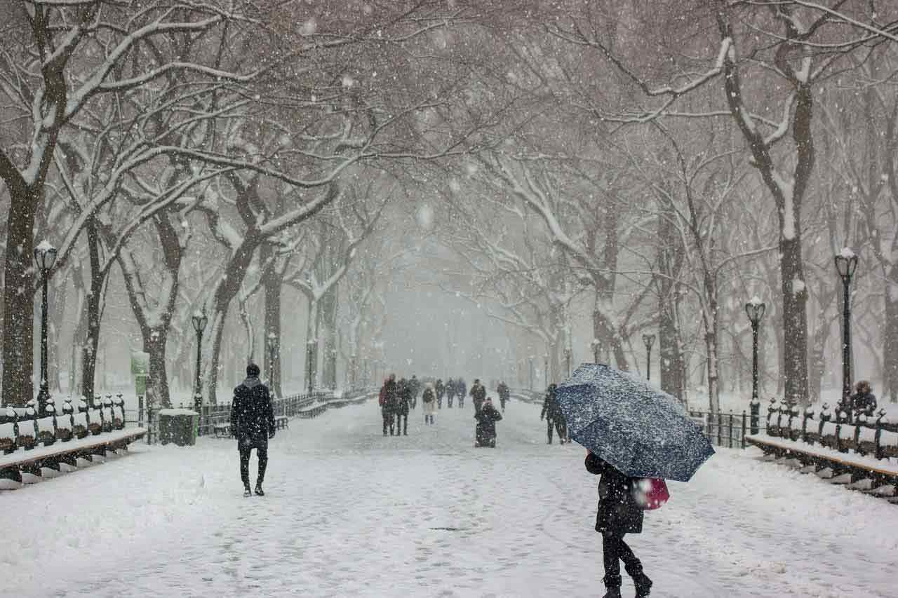 winter-in-usa