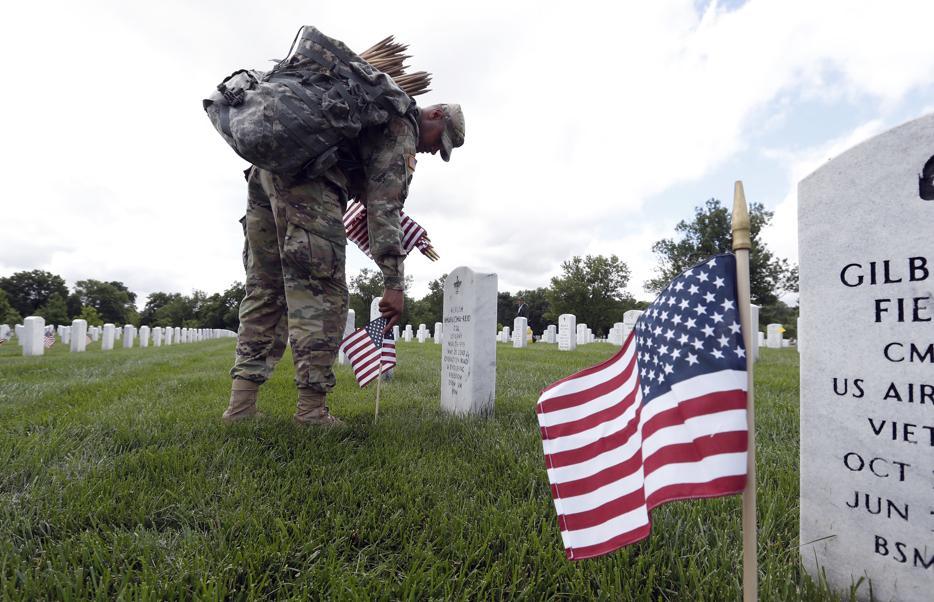 Arlington_Cemetery_Memorial